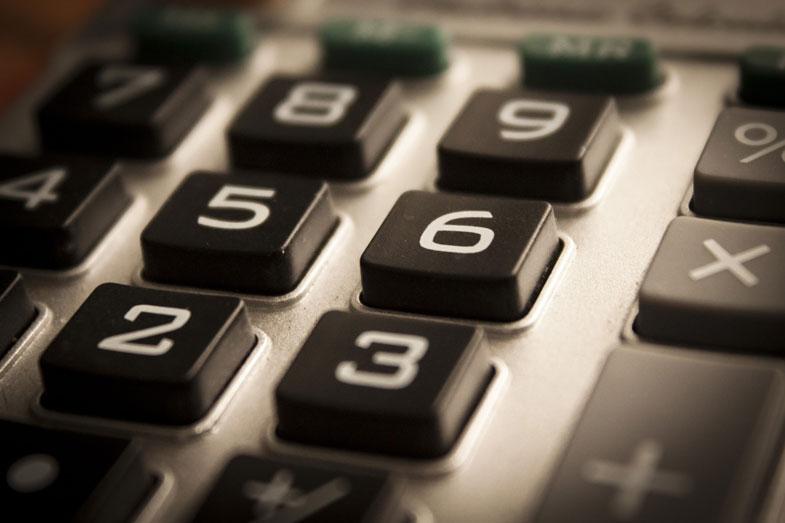 small-business-accounting-scott-gottlieb